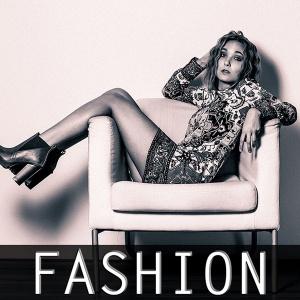 Fashion fotoshoot tilburg