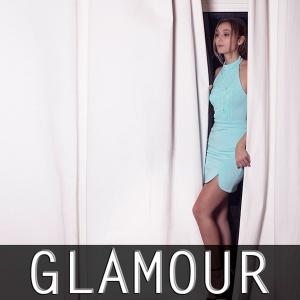 glamour fotoshoot tilburg