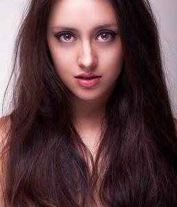 esmeralda beautyshoot tilburg 2