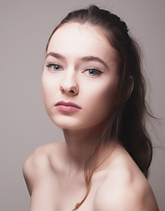 Beauty fotoshoot tilburg 7