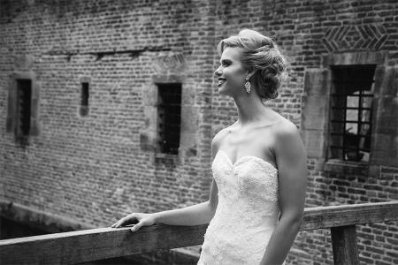 Lars Sanen bruidsfotograaf, trouwfotograaf, fashion fotograaf, modelfotograaf, portretfotograaf Tilburg, breda, den bosch, eindhoven