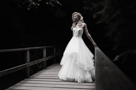 Bruidsfotograaf-Lars-Sanen-Bruidsfotografie-trouwfotograaf-tilburg