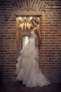 Bruidsfotograaf-Lars-Sanen-Bruidsfotografie-Tilburg-1
